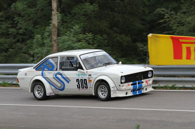 RS 2000_4