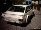Restauration RS2000